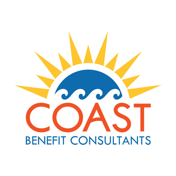 New Coast Benefit Consultants Logo 2017 WEB Square.jpg