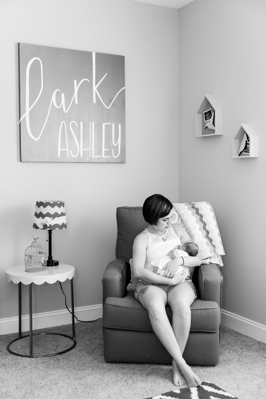 Baby Lark-0092.jpg
