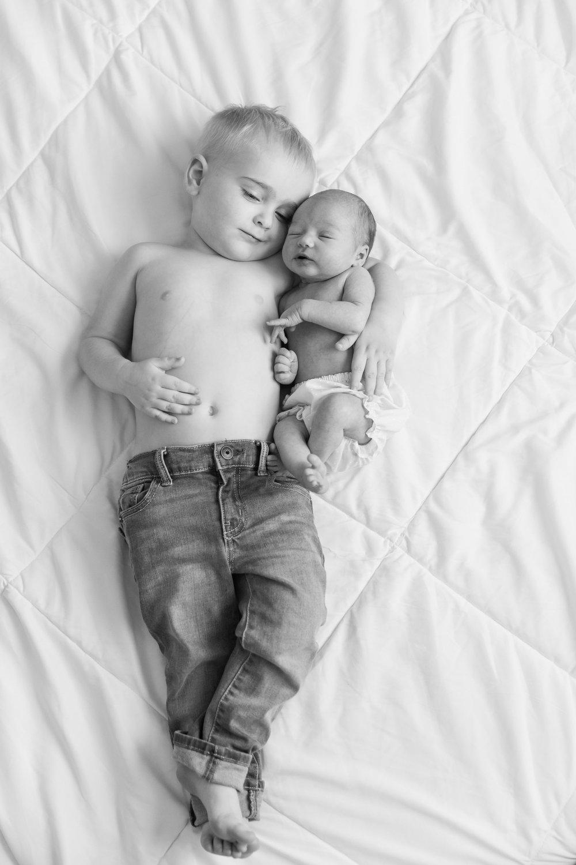 Baby Lark-0142.jpg