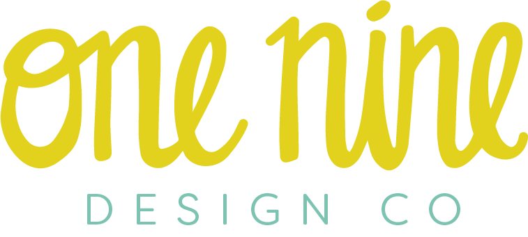 One Nine Design Co