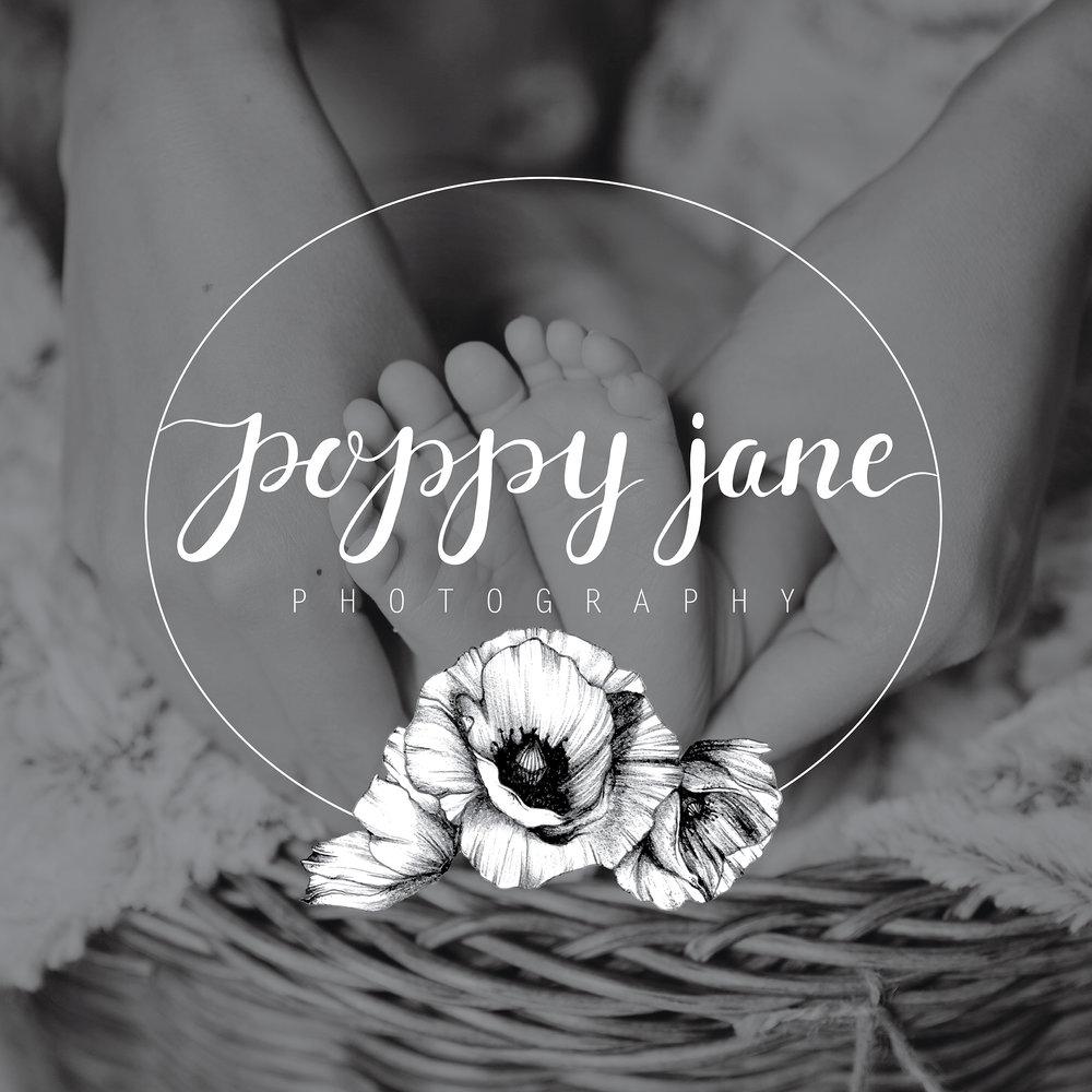 Poppy Jane Photography
