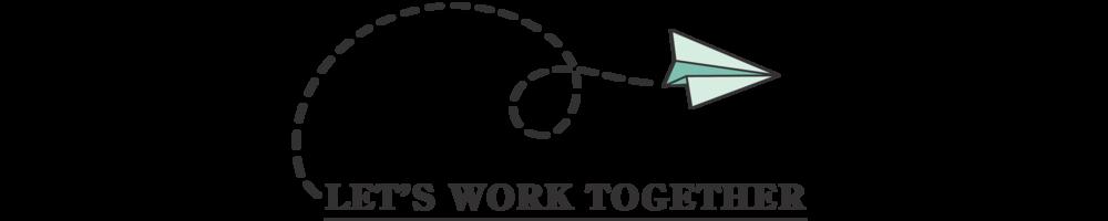 One Nine Design Co | Let's Work Together