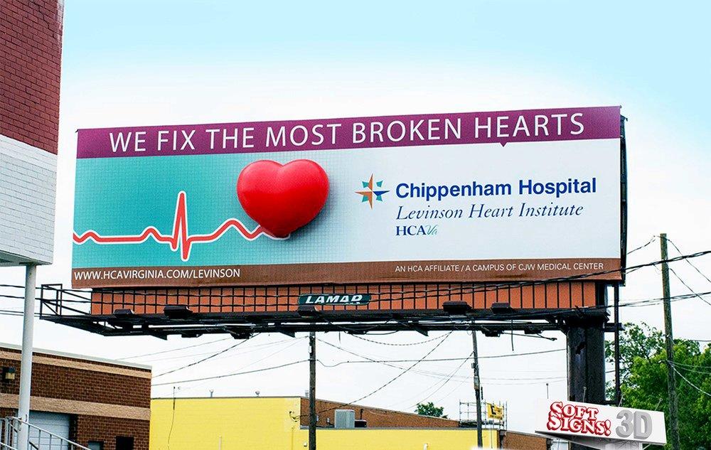 ChippenhamHos_Heart.jpg