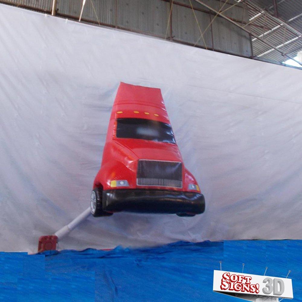 AS_Truck_2.jpg