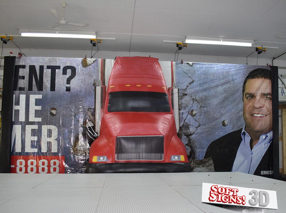 Truck_Install_1.jpg