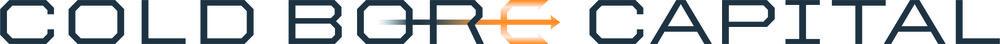 CBC-001-Logotype-r4a-v2-primary.jpg