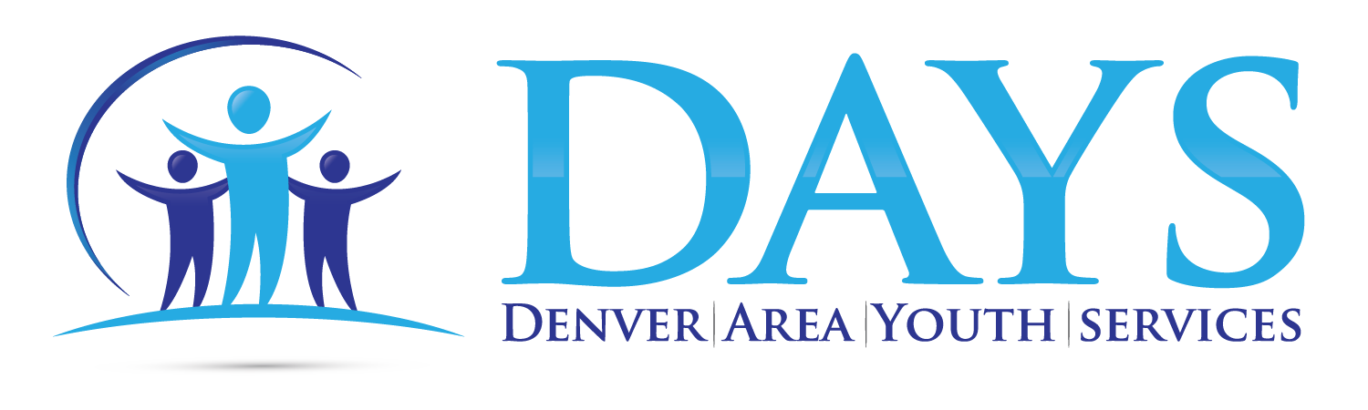 Denver Area Youth Services