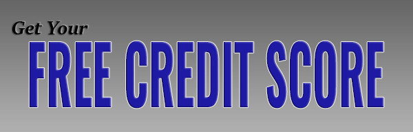 Free Credit Score for our members at Cooperative Credit Union