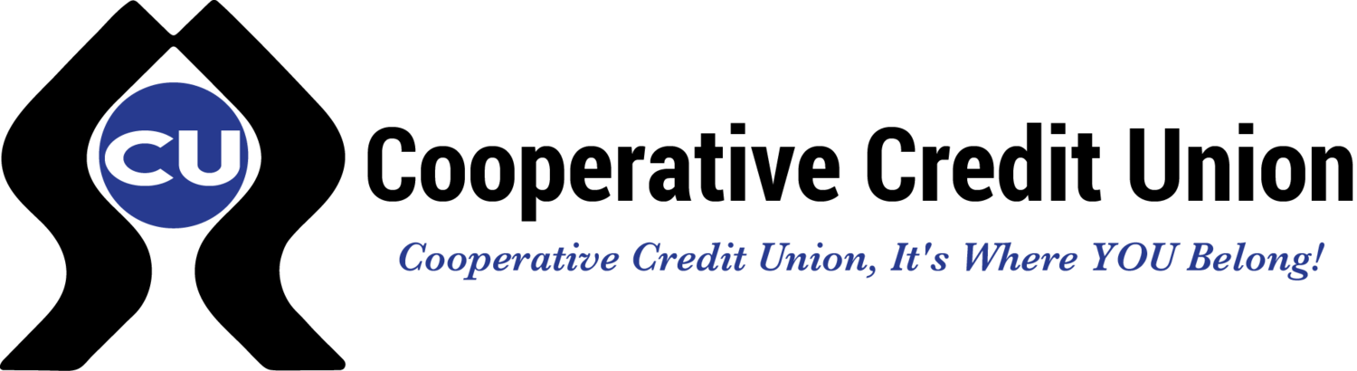 Cooperative Credit Union | Accredited Credit Union in Coffeyville, KS
