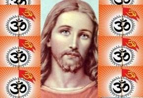 christ-hindu-3