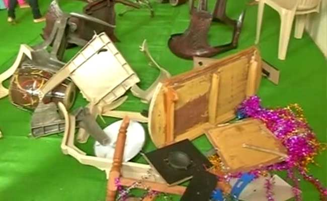 chhattisgarh-church-attack