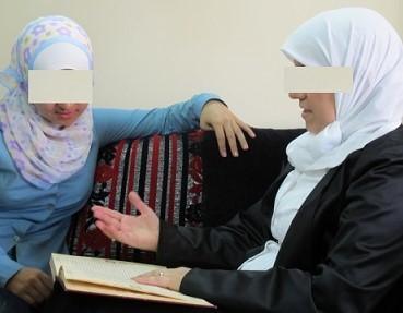 muslim-women
