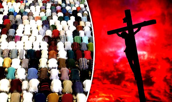 muslims to Christ.jpg