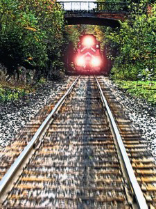 oncoming-train-steve-ohlsen-225x300.jpg