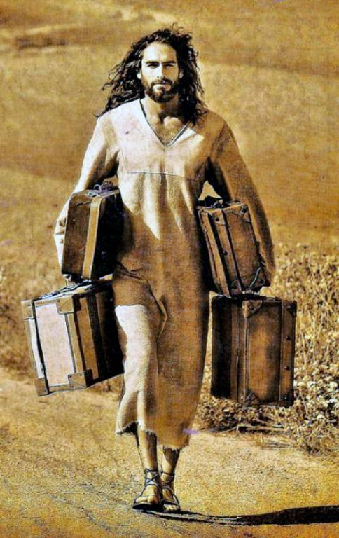 Jesus carrying suitcases cropped intenser.jpg