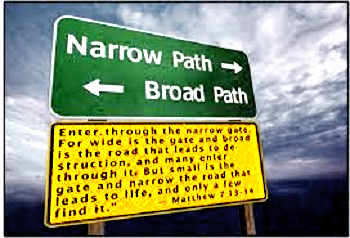straight path narrow path road sign.jpg
