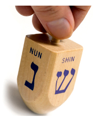 dreidel small pic use.jpg