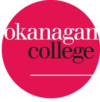 OC logo (color).jpg