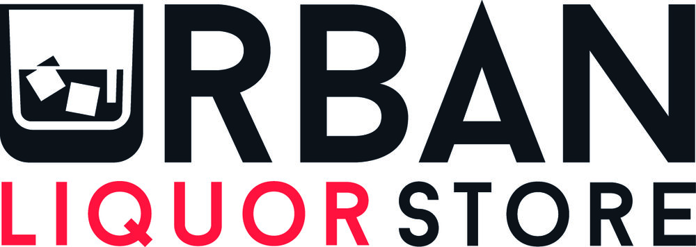Urban Liquor_logo.jpg