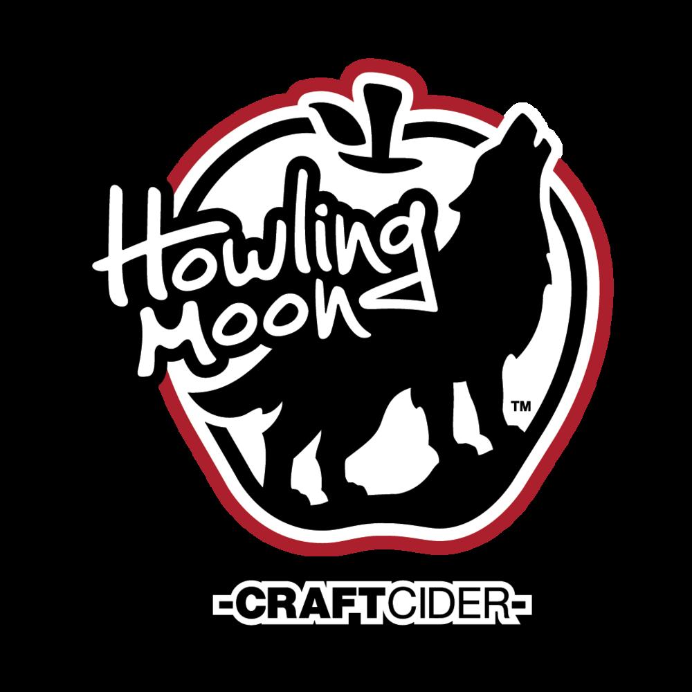 hmcc logo pms 187 C_alternates-01.png