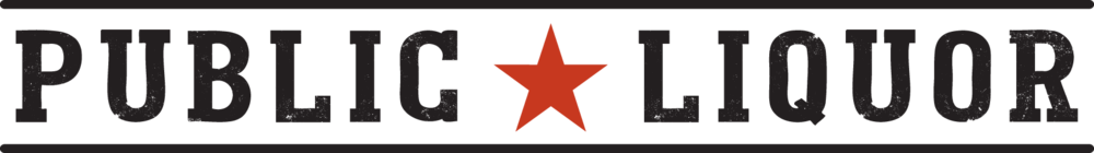 Public Full Logo with Star copy.png
