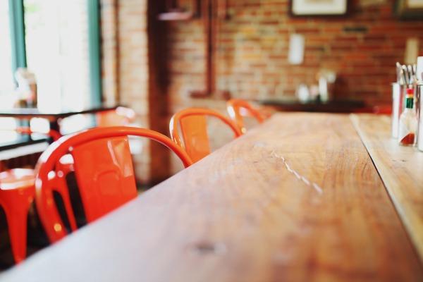 004-around-the-table.jpg