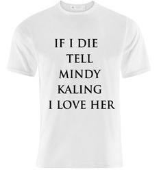 if-I-die-t-shirt2.jpg