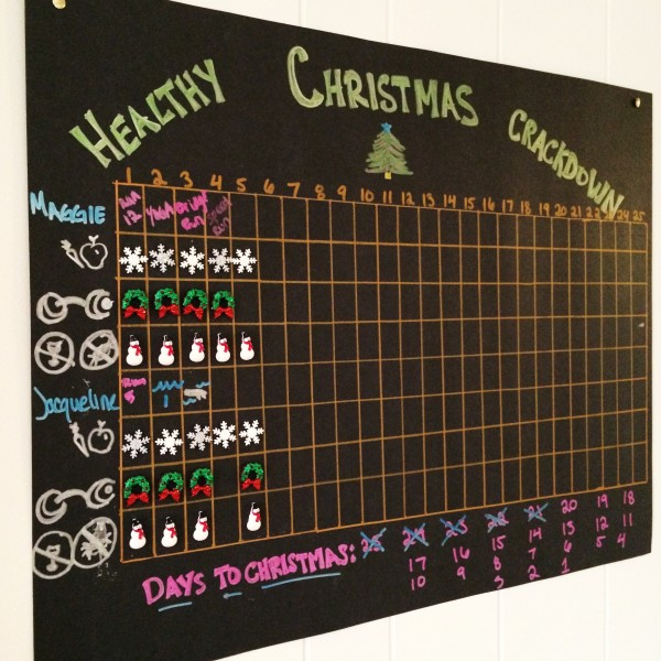 Christmas-Crackdown-e1418043029250.jpg