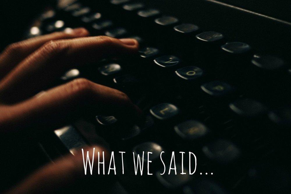 What-we-said...-1024x684.jpg