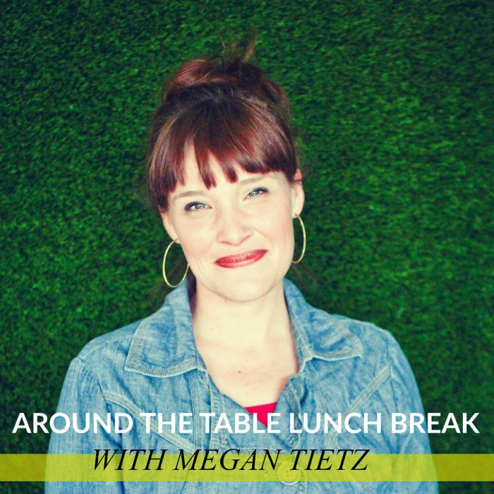ATT-lunch-break-Megan-Tietz.jpg