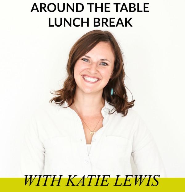 Katie-Lewis1-e1448009490330.jpg