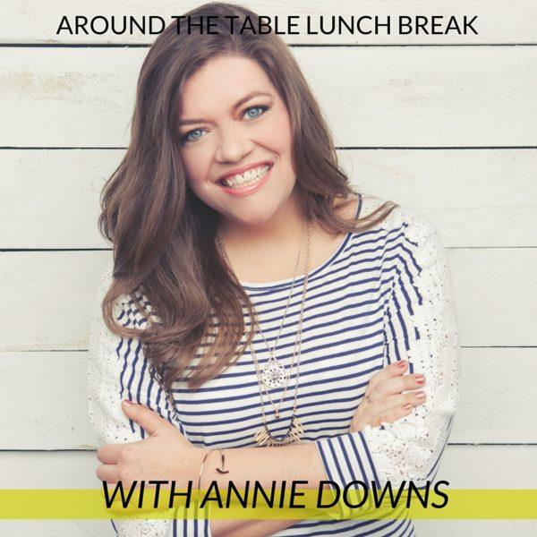 Annie-Downs-e1460727150744.jpg