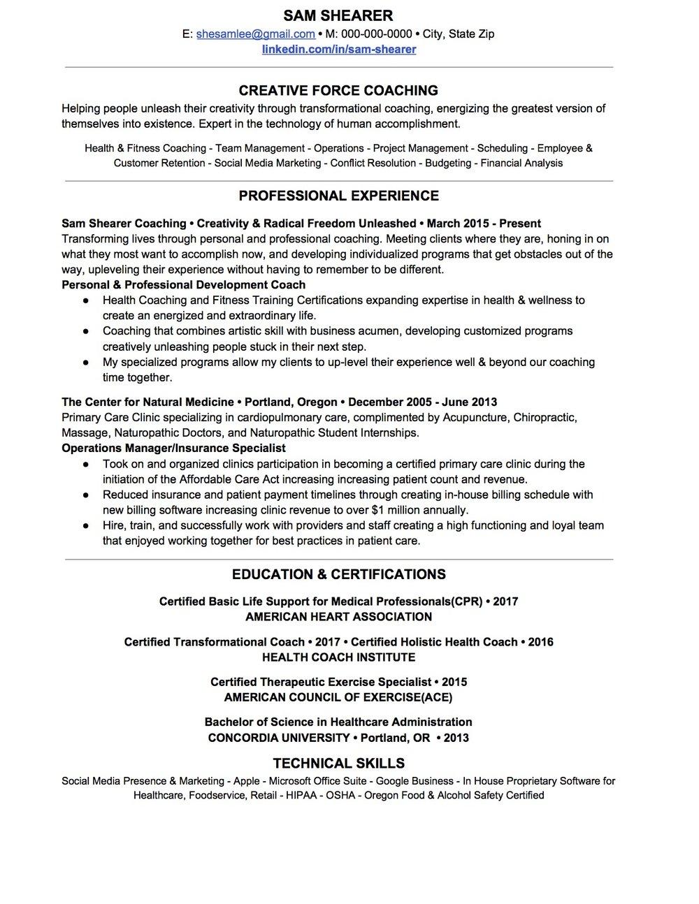 Shearer_Sam_2018_Resume.jpg