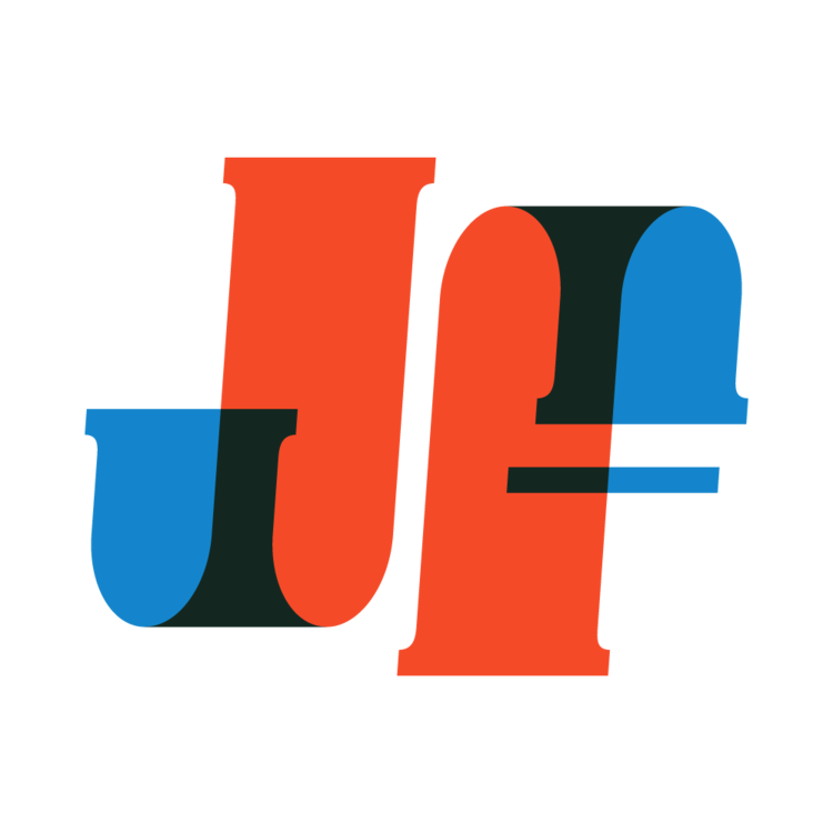 Flag Design — Jake Friedman