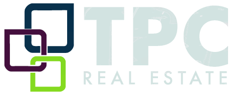 TPC Real Estate
