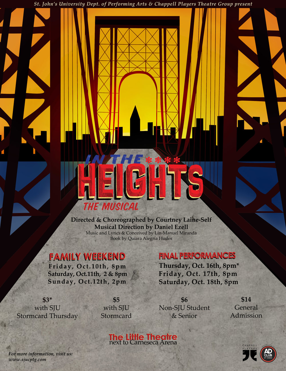 In The Heights Show Flyer FINAL.jpg