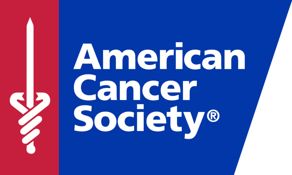 american_cancer_society_logo-1260x756.jpg