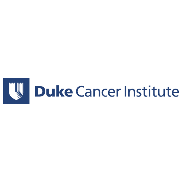 Duke Cancer Inst.jpg