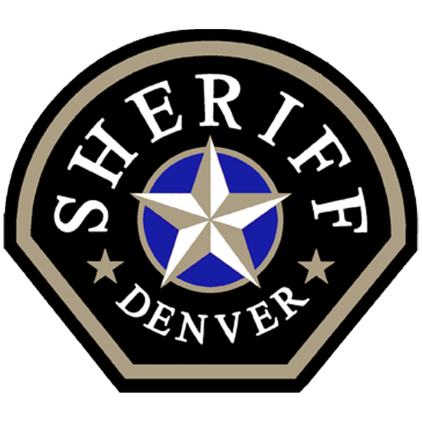 Sheriff Denver.jpg