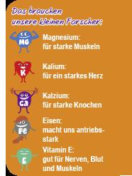 Dreier_Zauber_Himbeer_Mix (2).png
