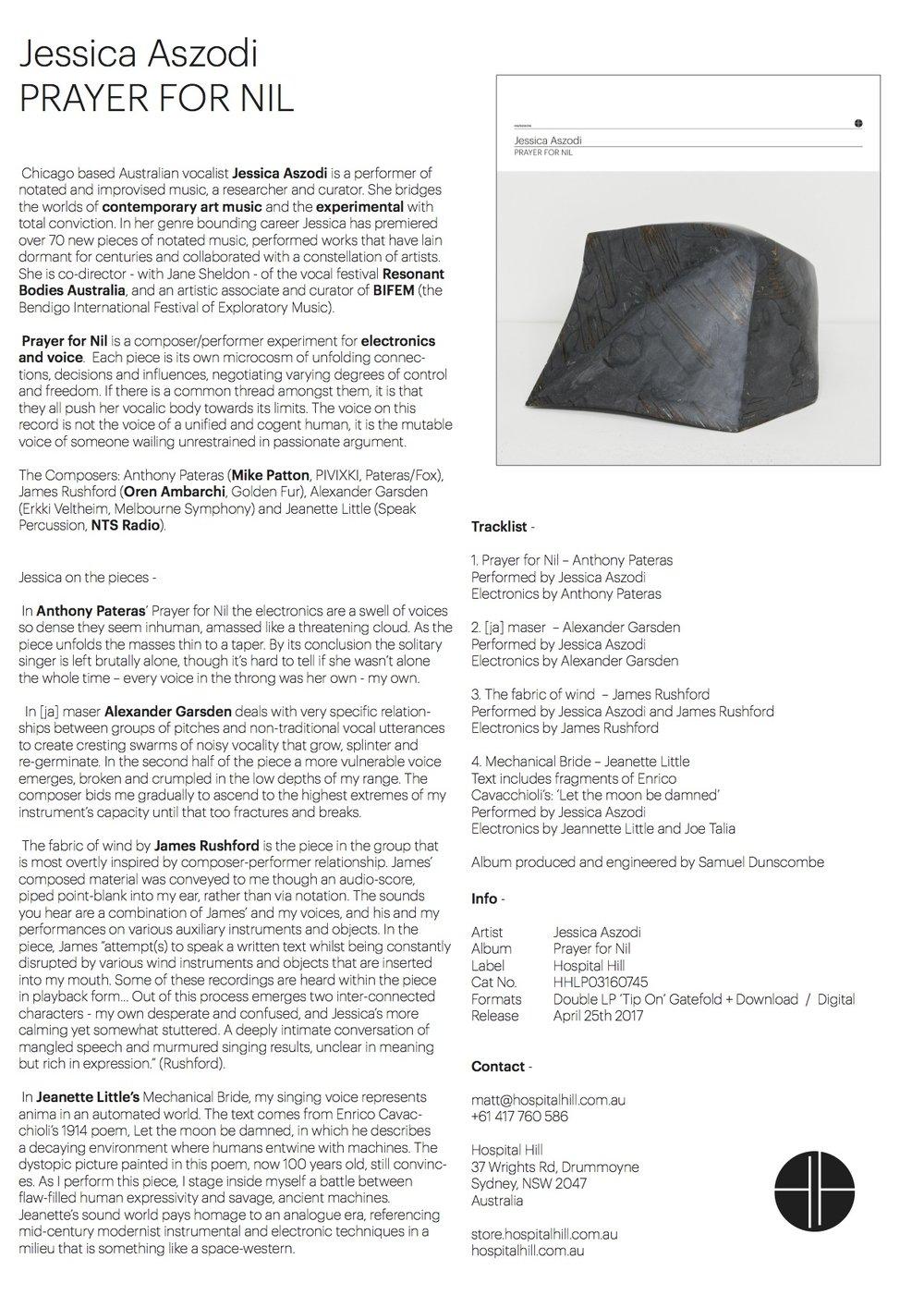 Jessica Aszodi One Sheet 030117.jpg