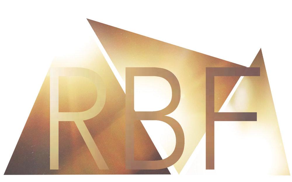 RBF logo.jpg