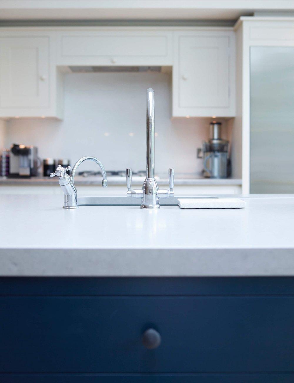Perfect Dana Choga Kitchen Noida Component - Modern Kitchen Set ...