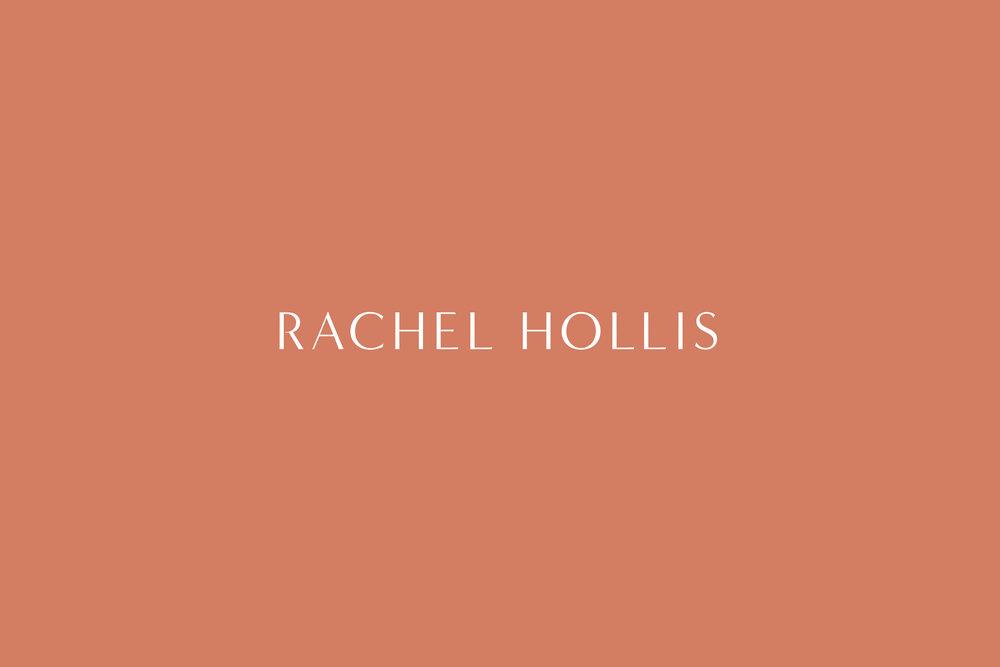 RachelHollis-thumbnail-2.jpg