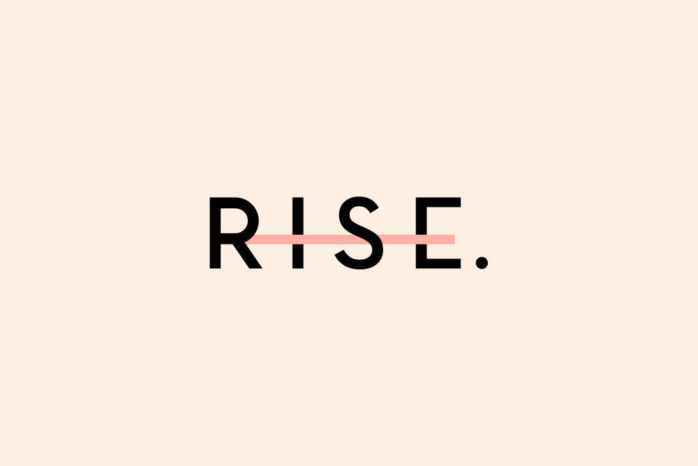rise-thumbnail-2.jpg