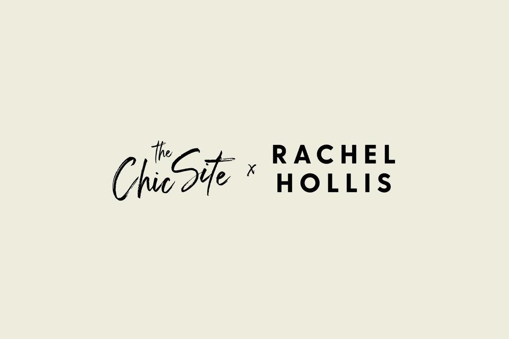chic-thumbnail-2.jpg