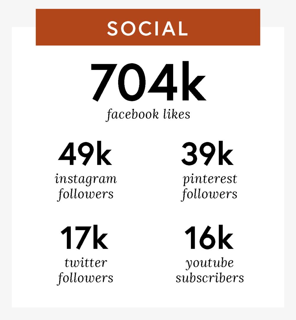 services-stats_social.png
