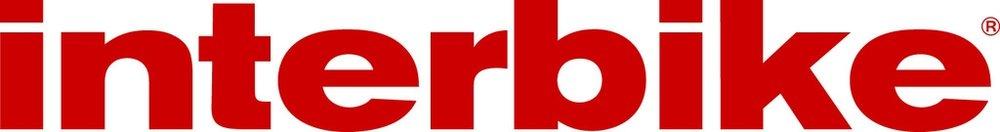 interbike_logo_red copy.jpg
