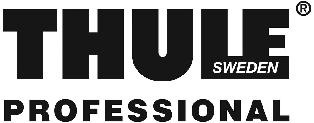 THULE_PRO_logo copy.jpeg