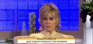 jane-fonda-plastic-surgery
